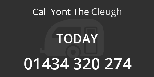 Call Yont The Cluegh
